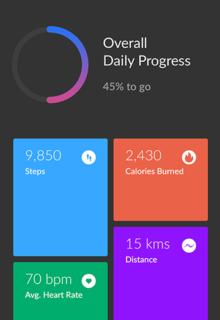 08-app-screen