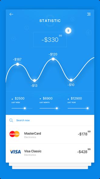 09-app-screen