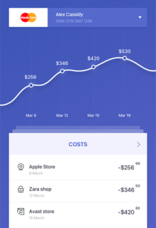 10-app-screen