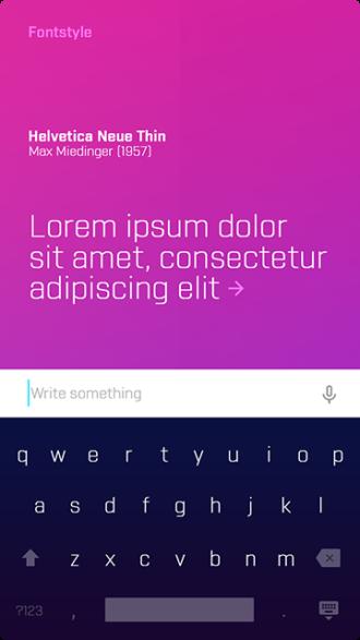 15-app-screen