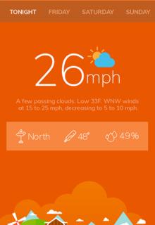 28-app-screen