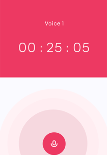 34-app-screen