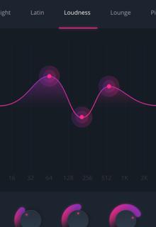 36-app-screen
